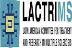 Latin American Commitee for Treatment and Research in Multiple Sclerosis